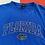 Thumbnail: VINTAGE STARTER FLORIDA GATORS TEE