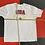 Thumbnail: VINTAGE NIKE USA BASKETBALL TEE