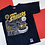 Thumbnail: VINTAGE NUTMEG PITTSBURGH STEELERS TEE