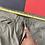 Thumbnail: LEVI'S 505 JEANS 36x32