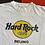 Thumbnail: VINTAGE HARD ROCK CAFE BEIJING TEE