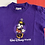 Thumbnail: VINTAGE DISNEY WORLD MINNIE MOUSE KID'S TEE