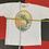 Thumbnail: VINTAGE 1998 DOLPHIN EARTH TEE