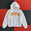 Thumbnail: UNIVERSITY OF TENNESSEE HOODIE