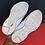 Thumbnail: NIKE AIR MAX 98 'WHITE PLATINUM' (2018)