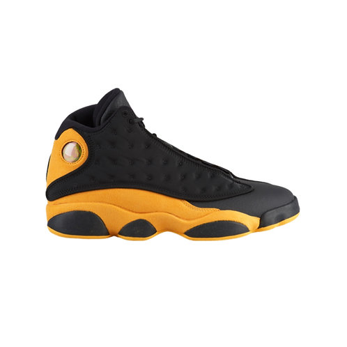 "AIR JORDAN 13 RETRO MELO ""CLASS OF 2002"" (2018)"