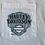 Thumbnail: HARLEY-DAVIDSON OHIO POCKET TEE
