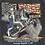 Thumbnail: VINTAGE 2001 IRON HORSE SALOON HENLEY TEE