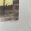 Thumbnail: VINTAGE 1995 THE JERKY BOYS MOVIE PROMO TEE