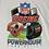 Thumbnail: VINTAGE NFL RACING CROPPED TEE