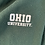 Thumbnail: OHIO UNIVERSITY SWEATPANTS