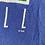 Thumbnail: VINTAGE 1995 DALLAS MAVERICKS TEE