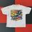 Thumbnail: VINTAGE 1999 JEFF GORDON NASCAR WINSTON CUP TEE