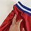 Thumbnail: NIKE SUPREME COURT BASKETBALL SHORTS
