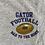 Thumbnail: FLORIDA GATORS BAD TO THE BONE TEE