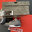 Thumbnail: AIR JORDAN 3 RETRO 'COOL GREY' (2021)