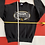 Thumbnail: VINTAGE COLORADO BUFFALOES CREWNECK