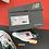 Thumbnail: NEW BALANCE 550 'OAK LEAF GREEN RED' (2021)