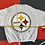 Thumbnail: VINTAGE 1997 PITTSBURGH STEELERS CREWNECK