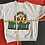 Thumbnail: VINTAGE MIAMI HURRICANES HEATHER GREY CREWNECK