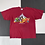 Thumbnail: 2007 WALT DISNEY WORLD GRAPHIC TEE