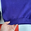 Thumbnail: VINTAGE BLANK CREWNECK PURPLE