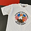 Thumbnail: VINTAGE 1991 SUPPORT OUR TROOPS TEE