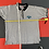Thumbnail: VINTAGE 1997 CAROLINA PANTHERS POLO