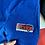 Thumbnail: VINTAGE 1996 ORLANDO MAGIC FLEECE PULLOVER
