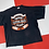 Thumbnail: VINTAGE 1997 DAYTONA BEACH BIKE WEEK TEE