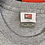 Thumbnail: VINTAGE NIKE SYRACUSE UNIVERSITY CENTER SWOOSH TEE