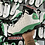 Thumbnail: AIR JORDAN 13 RETRO 'LUCKY GREEN' (2020)