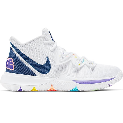 NIKE KYRIE 5 'HAVE A NIKE DAY' (2019)
