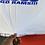 Thumbnail: ALBANY STATE HOMECOMING HBCU TEE
