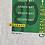 Thumbnail: VINTAGE 1995 GREEN BAY PACKERS TEE