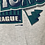 Thumbnail: VINTAGE 1995 SEATTLE MARINERS CREWNECK