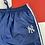 Thumbnail: VINTAGE ADIDAS NEW YORK YANKEES TRACK PANTS