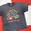 Thumbnail: VINTAGE 1996 JEFF GORDON BORN TO FLY RACING TEE