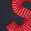 Thumbnail: SUPREME FW20 S LOGO HOODED SWEATSHIRT NAVY