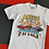 Thumbnail: VINTAGE LOST IN THE FIFTIES TEE