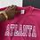 Thumbnail: ATLANTA CREWNECK