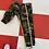 Thumbnail: MILITARY WOODLAND CAMO CARGO PANTS SHORT