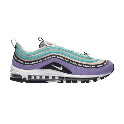 NIKE AIR MAX 97 'HAVE A NIKE DAY' (2019)