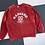 Thumbnail: VINTAGE HARVARD SUN FADED CREWNECK