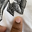 Thumbnail: 2014 STURGIS BLACK HILLS RALLY TEE