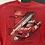 Thumbnail: DALE EARNHARDT JR. BUDWEISER NASCAR TEE