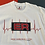Thumbnail: VINTAGE 1995 ER WHERE EVERYTHING IS STAT PROMO TEE