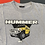 Thumbnail: HUMMER H2 GRAPHIC TEE