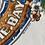 Thumbnail: VINTAGE 2001 SUPER BOWL 35 TEE