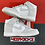 Thumbnail: NIKE DUNK HIGH 'VAST GREY' (2021)